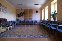 Sala Społeczności