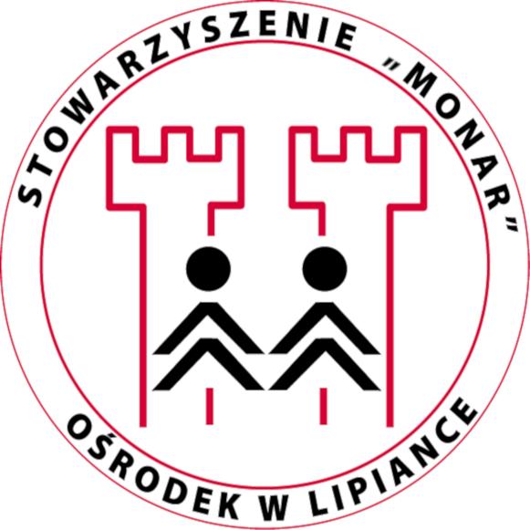 MONAR Lipianka
